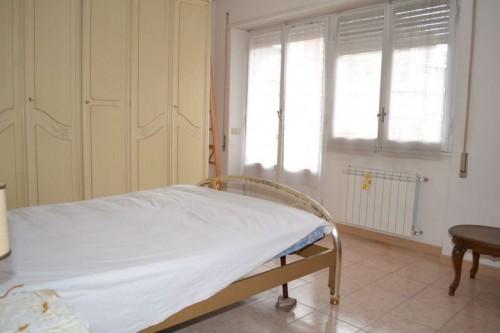 Appartamento in vendita a Roma, Ottavia, Con giardino, 75 mq - Foto 10