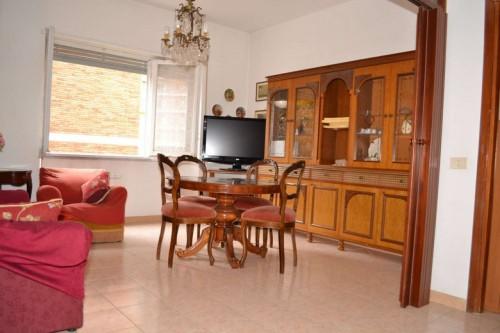Appartamento in vendita a Roma, Ottavia, Con giardino, 75 mq - Foto 21