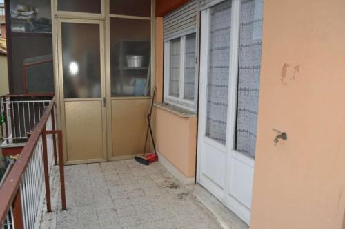 Appartamento in vendita a Roma, Ottavia, Con giardino, 75 mq - Foto 3