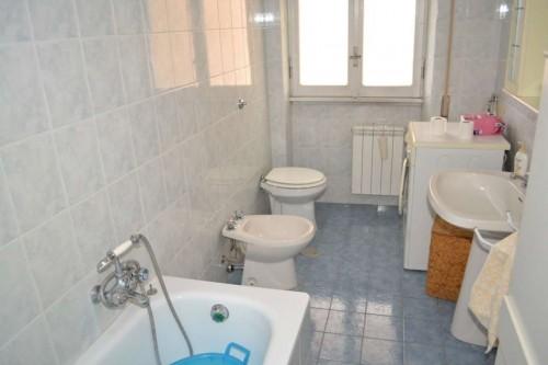 Appartamento in vendita a Roma, Ottavia, Con giardino, 75 mq - Foto 4