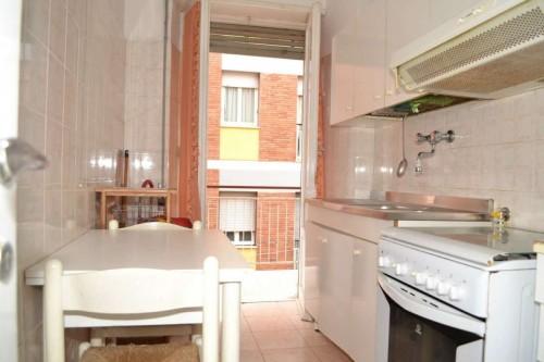Appartamento in vendita a Roma, Ottavia, Con giardino, 75 mq - Foto 14