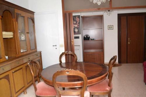 Appartamento in vendita a Roma, Ottavia, Con giardino, 75 mq - Foto 15