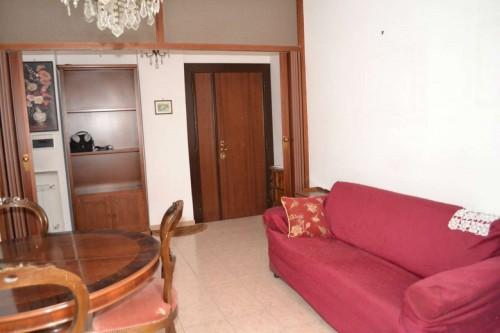 Appartamento in vendita a Roma, Ottavia, Con giardino, 75 mq - Foto 16