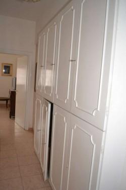 Appartamento in vendita a Roma, Ottavia, Con giardino, 75 mq - Foto 5