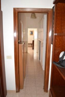 Appartamento in vendita a Roma, Ottavia, Con giardino, 75 mq - Foto 7