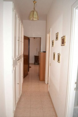 Appartamento in vendita a Roma, Ottavia, Con giardino, 75 mq - Foto 6
