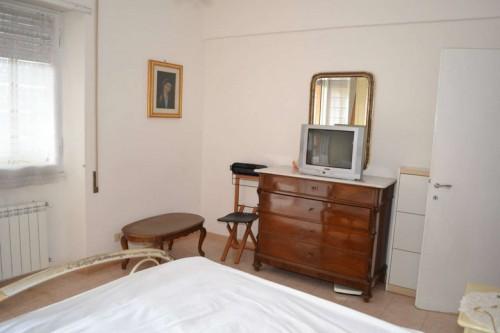 Appartamento in vendita a Roma, Ottavia, Con giardino, 75 mq - Foto 8