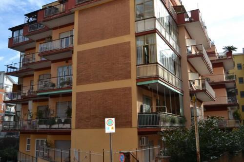 Appartamento in vendita a Roma, Ottavia, Con giardino, 75 mq - Foto 18