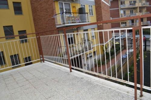 Appartamento in vendita a Roma, Ottavia, Con giardino, 75 mq - Foto 11