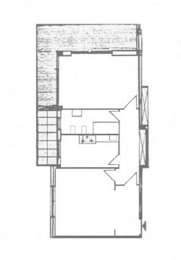 Appartamento in vendita a Roma, Ottavia, Con giardino, 75 mq - Foto 2