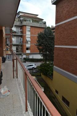 Appartamento in vendita a Roma, Ottavia, Con giardino, 75 mq - Foto 12