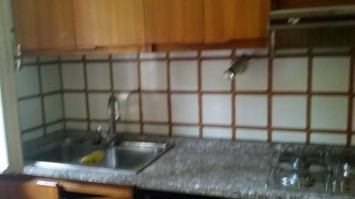 Appartamento in affitto a Brescia, Poggio Dei Mandorli, 145 mq - Foto 23