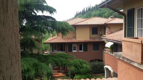 Appartamento in affitto a Brescia, Poggio Dei Mandorli, 145 mq - Foto 27