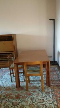 Appartamento in affitto a Brescia, Poggio Dei Mandorli, 145 mq - Foto 9