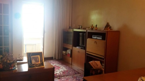 Appartamento in affitto a Brescia, Poggio Dei Mandorli, 145 mq - Foto 26