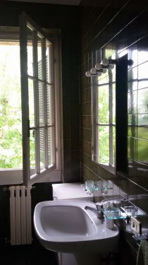Appartamento in affitto a Brescia, Poggio Dei Mandorli, 145 mq - Foto 12