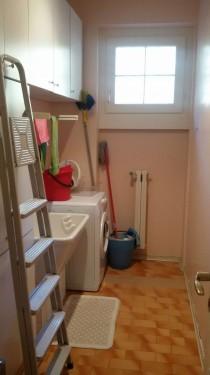Appartamento in affitto a Brescia, Poggio Dei Mandorli, 145 mq - Foto 4
