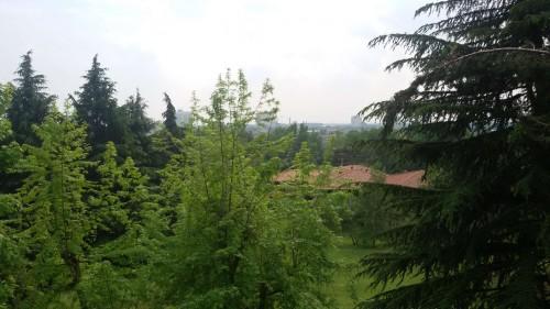 Appartamento in affitto a Brescia, Poggio Dei Mandorli, 145 mq - Foto 28