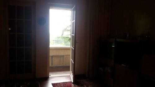 Appartamento in affitto a Brescia, Poggio Dei Mandorli, 145 mq - Foto 15