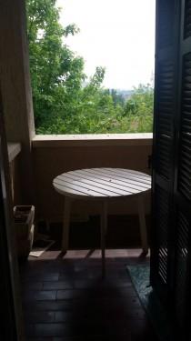 Appartamento in affitto a Brescia, Poggio Dei Mandorli, 145 mq - Foto 11