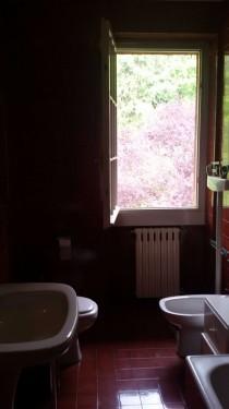 Appartamento in affitto a Brescia, Poggio Dei Mandorli, 145 mq - Foto 20