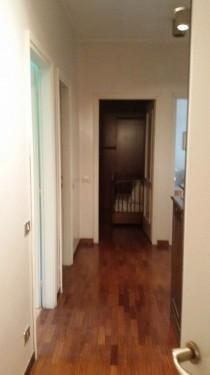 Appartamento in affitto a Brescia, Poggio Dei Mandorli, 145 mq - Foto 22