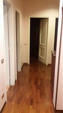 Appartamento in affitto a Brescia, Poggio Dei Mandorli, 145 mq - Foto 8