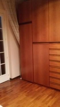 Appartamento in affitto a Brescia, Poggio Dei Mandorli, 145 mq - Foto 3