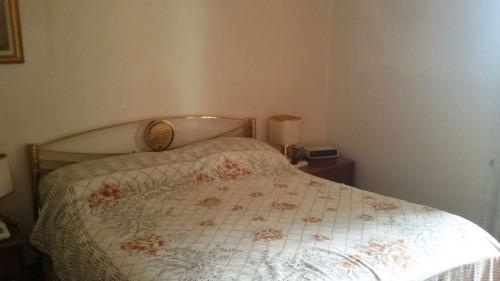 Appartamento in affitto a Brescia, Poggio Dei Mandorli, 145 mq - Foto 14