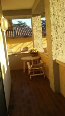 Appartamento in affitto a Brescia, Poggio Dei Mandorli, 145 mq