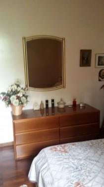 Appartamento in affitto a Brescia, Poggio Dei Mandorli, 145 mq - Foto 18