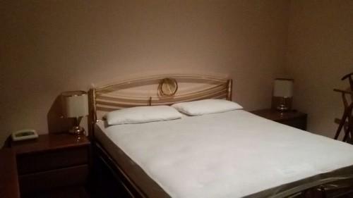 Appartamento in affitto a Brescia, Poggio Dei Mandorli, 145 mq - Foto 16