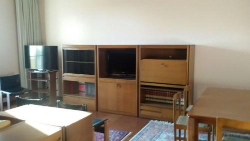Appartamento in affitto a Brescia, Poggio Dei Mandorli, 145 mq - Foto 10