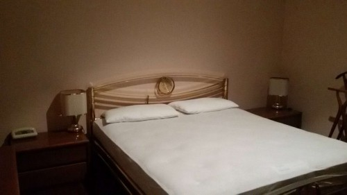 Appartamento in affitto a Brescia, Poggio Dei Mandorli, 145 mq - Foto 6