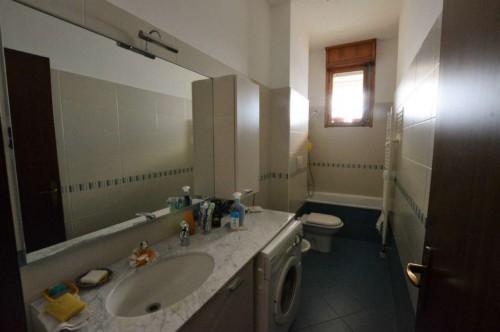 Appartamento in vendita a Torino, Barriera, Con giardino, 125 mq - Foto 3