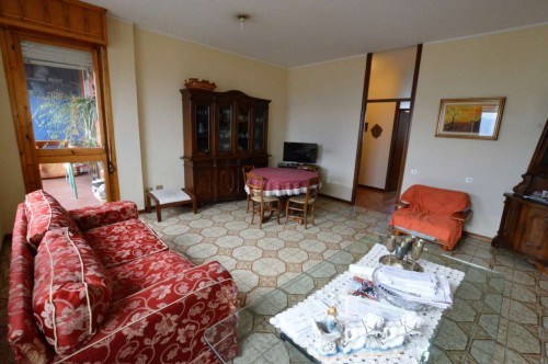 Appartamento in vendita a Torino, Barriera, Con giardino, 125 mq - Foto 11