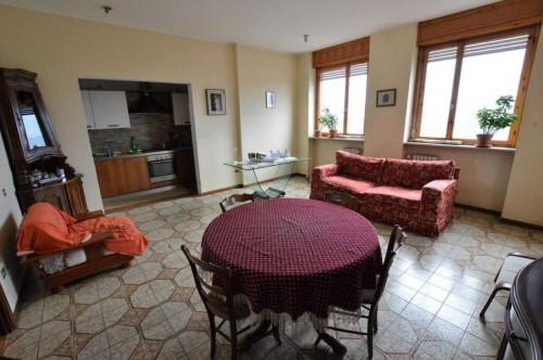 Appartamento in vendita a Torino, Barriera, Con giardino, 125 mq - Foto 1