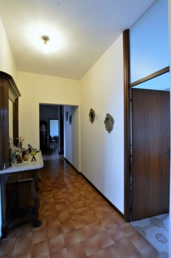 Appartamento in vendita a Torino, Barriera, Con giardino, 125 mq - Foto 5