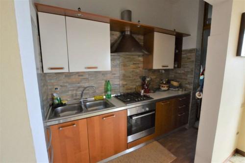 Appartamento in vendita a Torino, Barriera, Con giardino, 125 mq - Foto 12