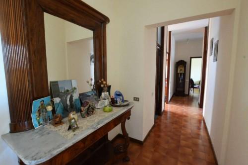Appartamento in vendita a Torino, Barriera, Con giardino, 125 mq - Foto 4