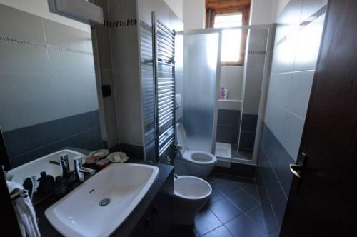 Appartamento in vendita a Torino, Barriera, Con giardino, 125 mq - Foto 8