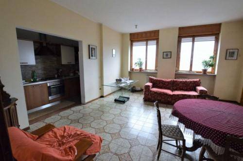 Appartamento in vendita a Torino, Barriera, Con giardino, 125 mq - Foto 15