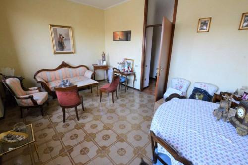Appartamento in vendita a Torino, Barriera, Con giardino, 125 mq - Foto 10