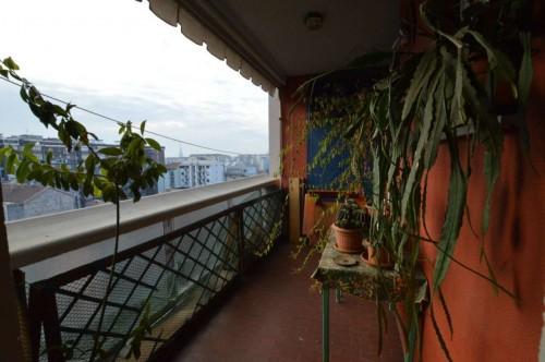 Appartamento in vendita a Torino, Barriera, Con giardino, 125 mq - Foto 13