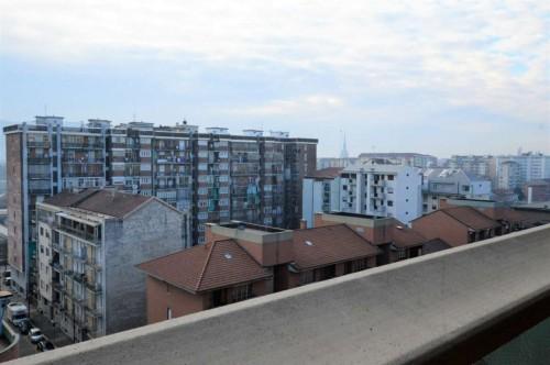 Appartamento in vendita a Torino, Barriera, Con giardino, 125 mq - Foto 2