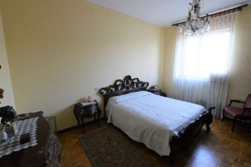 Appartamento in vendita a Torino, Barriera, Con giardino, 125 mq - Foto 7