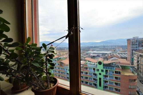 Appartamento in vendita a Torino, Barriera, Con giardino, 125 mq - Foto 6