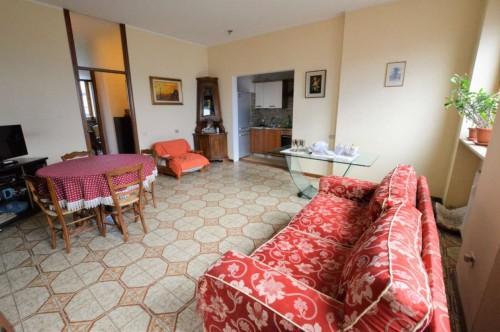Appartamento in vendita a Torino, Barriera, Con giardino, 125 mq - Foto 14