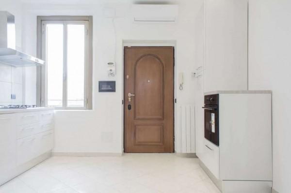 Appartamento in vendita a Sesto San Giovanni, Campari, Con giardino, 75 mq - Foto 9