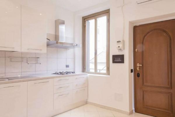 Appartamento in vendita a Sesto San Giovanni, Campari, Con giardino, 75 mq - Foto 13